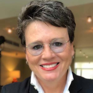Sonya Keenan