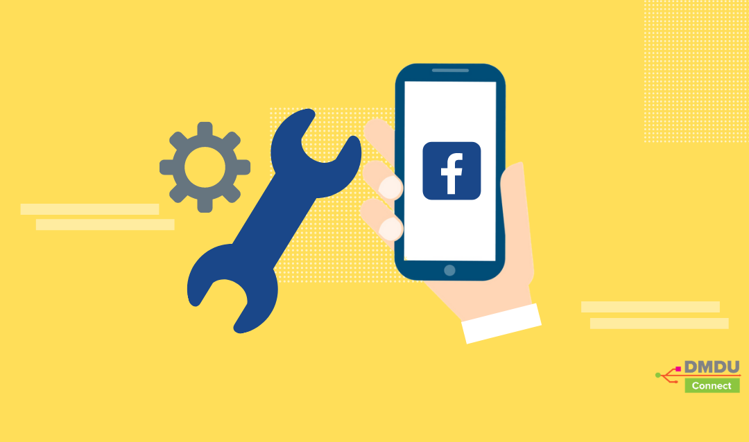 How to Set Up a Facebook Lead Ad